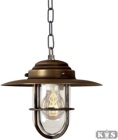 https://cdn.zilvercms.nl/535x489,fit,q80/http://lil.zilvercdn.nl/upload/22/products/323478/buitenlamp-hanglamp-labenne---brons---ks-verlichting[0].jpg